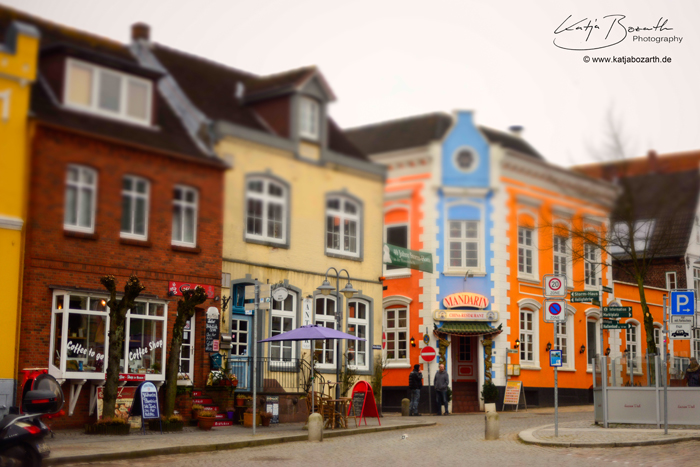 Colorful Husum-2
